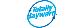 Totally Hayward Partner Program